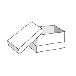 Folding Carton Styles (Box Styles)